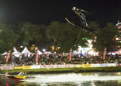 Moomba Festival
